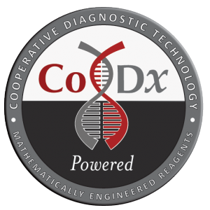 CoDx-Logo-Medallion-Idea-v4-Final
