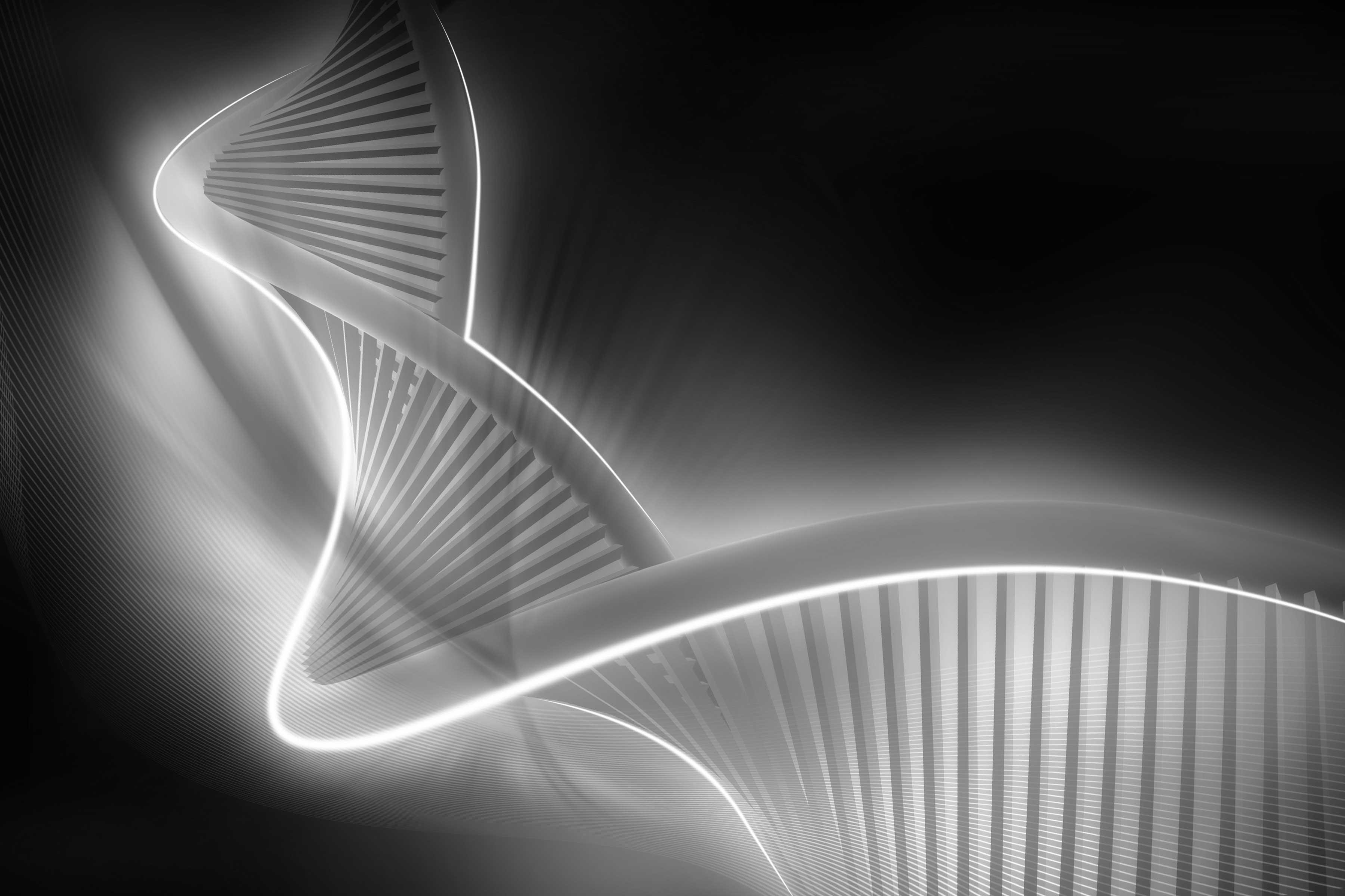 BW-DNA-strand