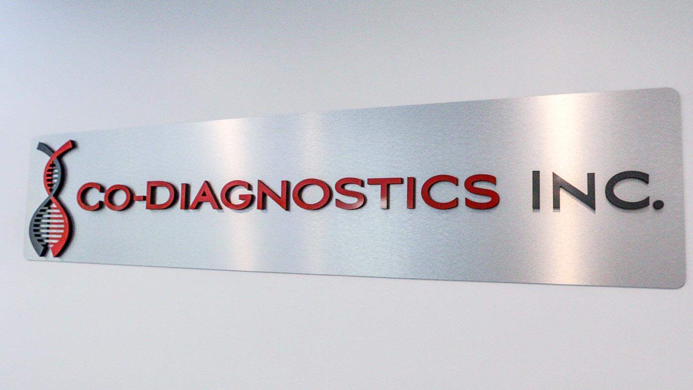 CoDiagnostics-CoDX-13